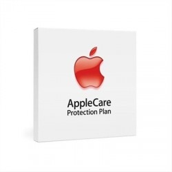 APPLECARE PROTECTION PLAN PARA IPHONE