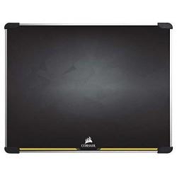 Corsair Alfombrilla MM600 Dual Sided Aluminum Gaming