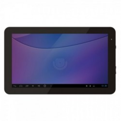 TABLET TALIUS ZIRCON 1005BT IPS/QC 1.0GB/16GB/10,1