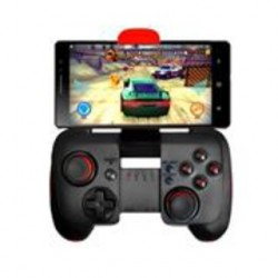 GAMEPAD WIRELESS PRIMUX GP1 HASTA 6\""
