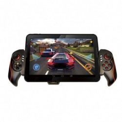 GAMEPAD WIRELESS PRIMUX GP2 HASTA 10.6""