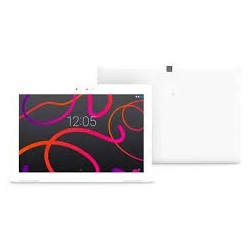 BQ TABLET AQUARIS M10 16GB 2GB 5.1 Blanco