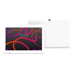 BQ TABLET AQUARIS M10 16GB 2GB 5.1 Blanco