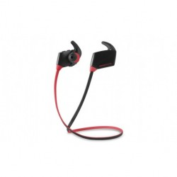 Energy Auriculares Sport Bluetooth Coral