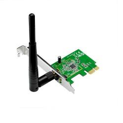 asus-tarjeta-de-red-wireless-pce-n10-150mbps-1.jpg