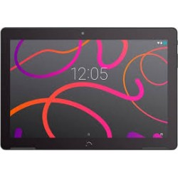 BQ TABLET AQUARIS M10 HD 16GB 2GB Negro