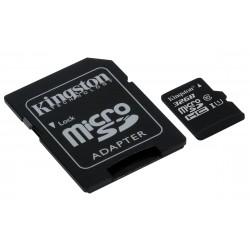 mem-kg-microsdhc-g2-32gb-c-adp-sd-c10-1.jpg