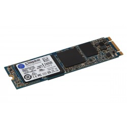 240-gb-ssd-serie-m2-sata-6-kingston-1.jpg