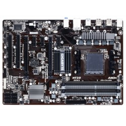 placa-am3-gigabyte-970a-ds3p-1.jpg