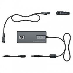 cargador-adaptador-de-portatil-90w-hp-negro-1.jpg