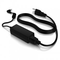 cargador-hp-mini-40w-cable-negro-1.jpg