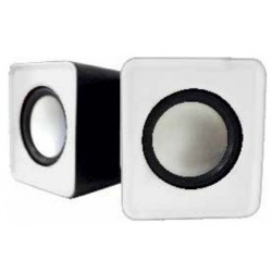 altavoces-approx-20-mini-usb-blancos-appspx1w-1.jpg