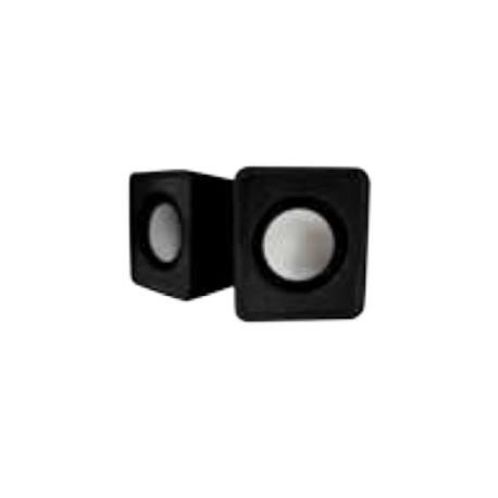 altavoces-approx-20-mini-usb-negros-appspx1b-1.jpg