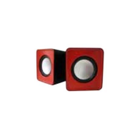altavoces-approx-20-mini-usb-rojos-appspx1r-1.jpg