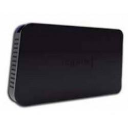 caja-25-approx-usb-20-negra-apphdd05bk-1.jpg