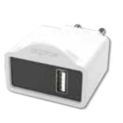 cargador-approx-1-puerto-usb-appusbwall1w-1.jpg