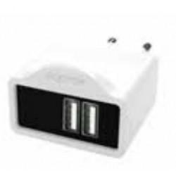 cargador-approx-2-puertos-usb-appusbwall21w-1.jpg