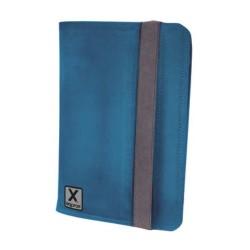 funda-approx-7-nylon-azul-apputc03lb-1.jpg