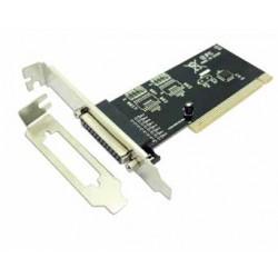 tarjeta-1-puerto-paralelo-pci-apppci1p-1.jpg