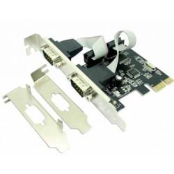 tarjeta-2-puertos-serie-pcie-apppcie2s-1.jpg