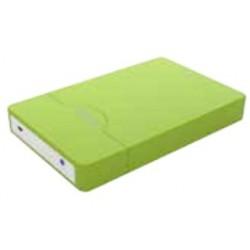 caja-25-approx-sata-usb-30-verde-apphdd10gp-1.jpg