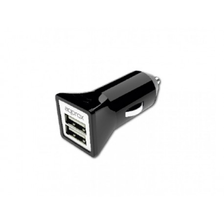 cargador-approx-coche-2-puertos-negro-appusbcar31b-1.jpg
