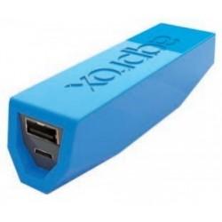 power-bank-universal-2600mah-blue-approx-1.jpg