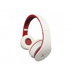 auricular-estereo-jazz-white-red-approx-1.jpg