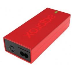 ac-adapter-universal-notebook-100w-aut-approx-1.jpg