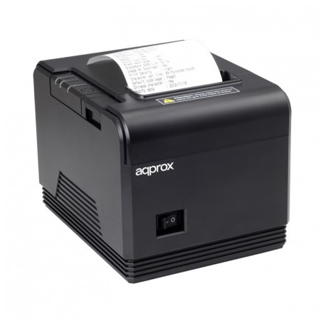 impresora-apppos80am-usb-serie-aut-black-approx-1.jpg