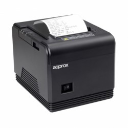 impresora-apppos80am3-usb-serie-eth-aut-black-approx-1.jpg