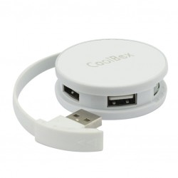 hub-4-puertos-usb20-smart-blanco-coolbox-1.jpg