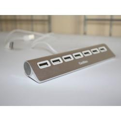hub-7-puertos-usb20-alu-2-aluminio-coolbox-1.jpg