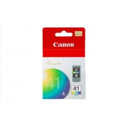cartucho-de-tinta-color-cl-41-canon-1.jpg