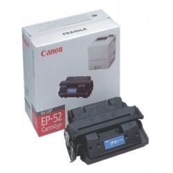 canon-toner-ep-52-black-10000sh-f-lbp1760-1.jpg