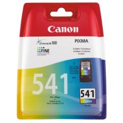 cartucho-de-tinta-tricolor-cl-541-canon-1.jpg