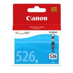 cartucho-tinta-cyan-canon-cli526c-1.jpg