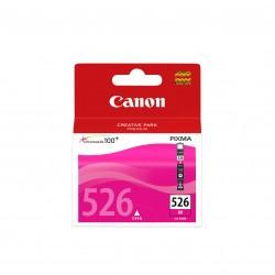 cart-tinta-magenta-canon-cli526m-1.jpg