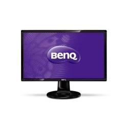 """BenQ Monitor 24"""" GL2460"""