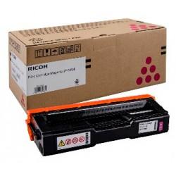 ricoh-407545-t-1.jpg
