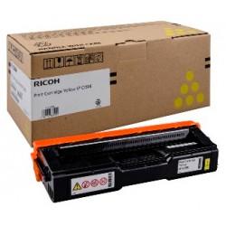 toner-ricoh-407546-t-1.jpg