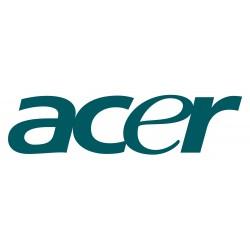 acer-bolsa-de-transporte-portatil-154-raton-3a-garantia-1.jpg