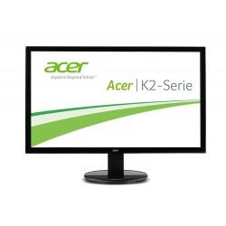 acer-monitor-k22hql-umww3ee001-1.jpg