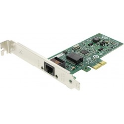 intel-gigabit-ct-desktop-adapter-pci-express-bulk-packed-1.jpg