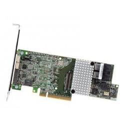 intel-rs3dc040-controlado-raid-1.jpg
