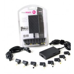 B-Move BM-AD06 ADAPT. de enchufe el�ctrico