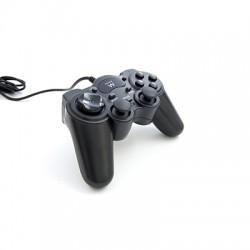 gamepad-eminent-negro-pad-pc-usb-1.jpg