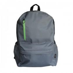 ewent-mochila-para-notebook-de-hasta-16-1.jpg
