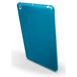 funda-kensington-para-ipad-mini-azul-1.jpg