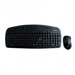 B-Move BM-TC01 teclado
